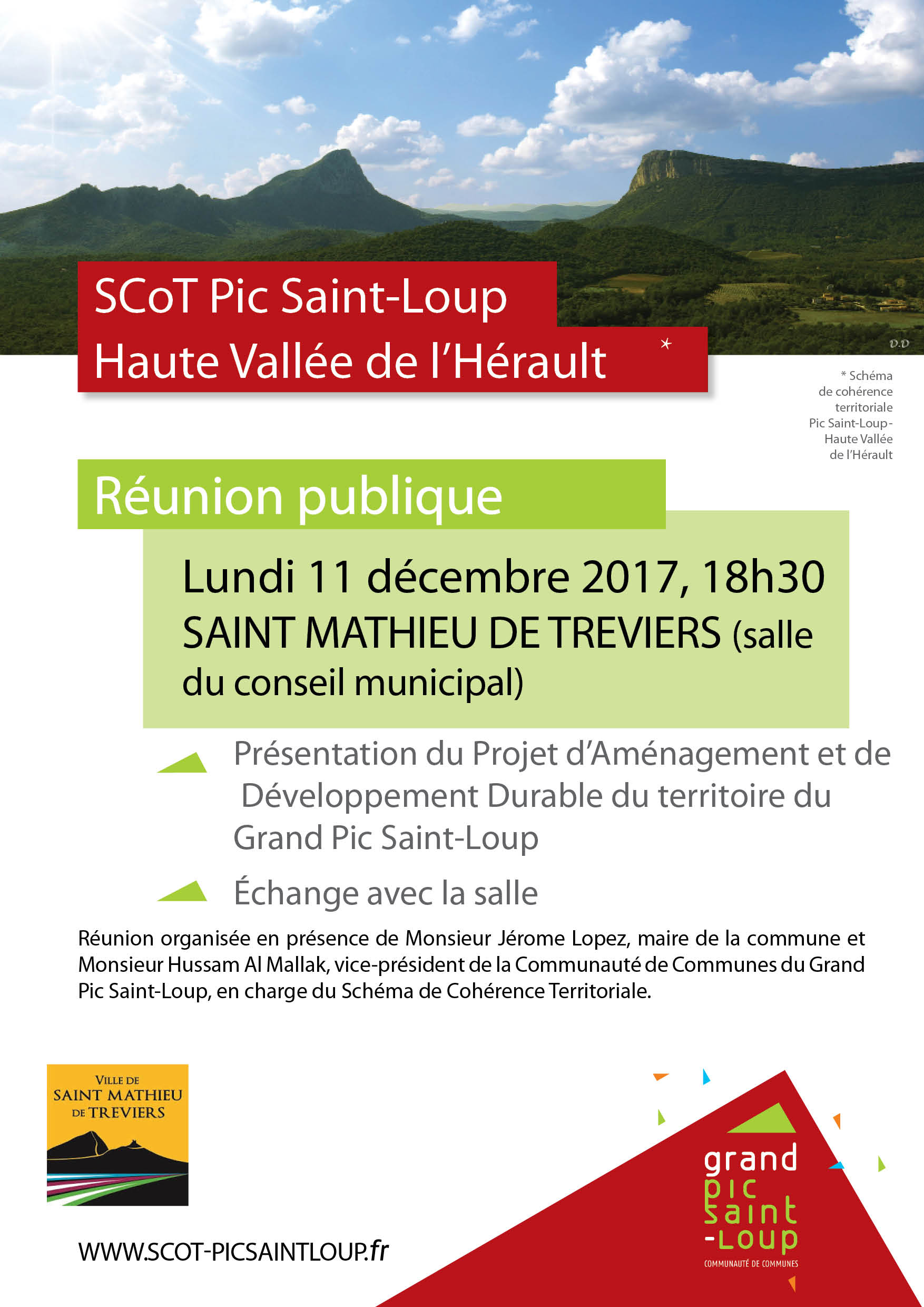 Affiche- st mathieu dec 2017