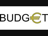 Budgets prévisionnels