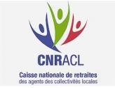Avis aux retraités de la CNRACL