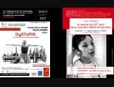 Remise du Prix Albertine Sarrazin 2021