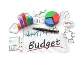 Budgets communaux en ligne